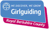 Girlguiding Royal Berkshire